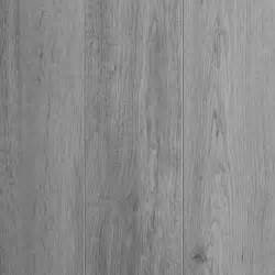 Gray Laminate Wood Flooring Get 20 Grey Laminate Flooring Ideas On Without Signing Up Flooring Ideas Gray