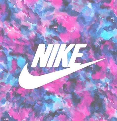 images  nike  pinterest nike shoes sports   heart
