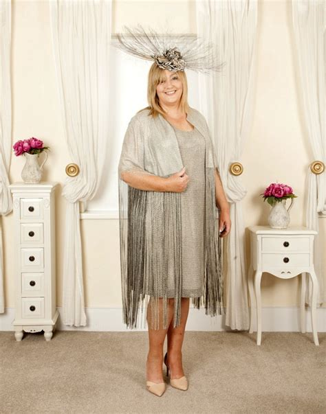 Vanity Fair Boutique by 36 Fabulous Of The Dresses For Autumn Winter