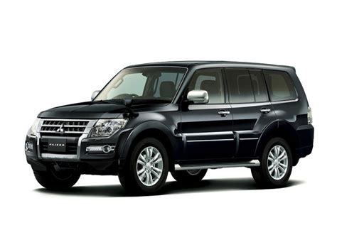 mitsubishi pakistan mitsubishi pajero 2017 price in pakistan pictures and