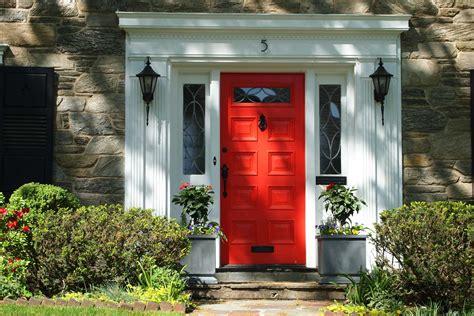 Home Depot Interior Paint Colors Red Front Door As Surprising Door Design For Modern Home