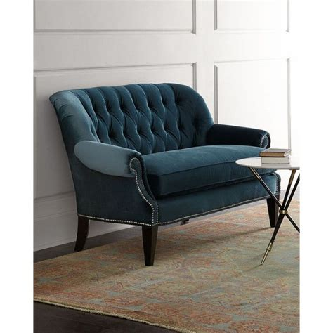 teal settee 10 ideas about teal sofa on pinterest teal couch