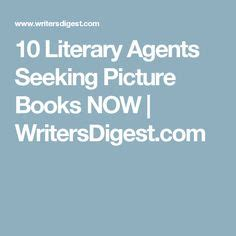 literary agents picture books new literary of pippin properties