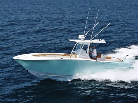 best center console boats center console fishing boats bing images