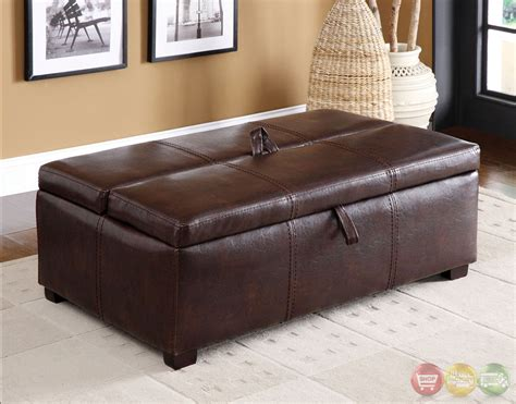 pull out twin bed ottoman apolline black ottoman with pull out twin bed