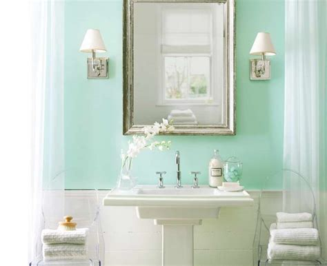 Bathroom Color Combos by Bathroom Colors Bathroom Wall Light With Color Combos