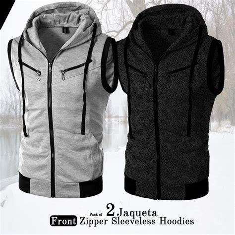Harga Adidas Marathon 85 s winter coat warm hooded zipper cotton black orange