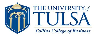 Of Tulsa Mba Program by The Of Tulsa Collins College Of Business