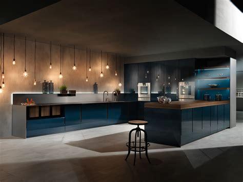 custom kitchen cabinets los angeles kitchen cabinets los angeles images 28 affordable custom