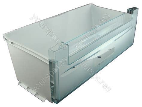 Drawer Freezers Uk by Hotpoint Ff40x Lower Freezer Drawer Assembly C00144964 By