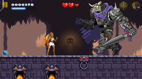 tutorial android games 2d he man the most powerful game games for android free