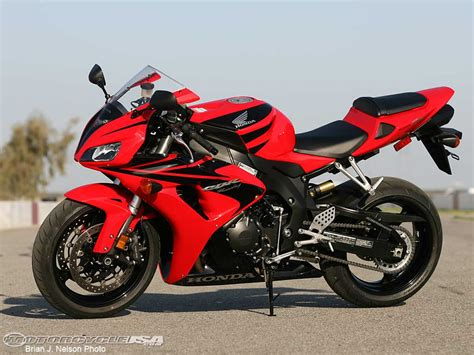 honda sports bikes sports bike mobile wallpapers hits all
