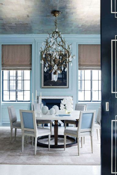 sherwin williams sassy blue 1241 ruth burts interiors quot i need a great blue paint color