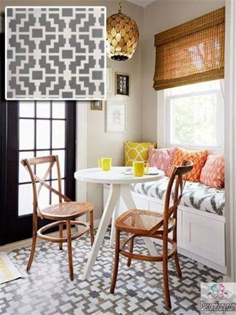25 luxury small dining room ideas decorationy