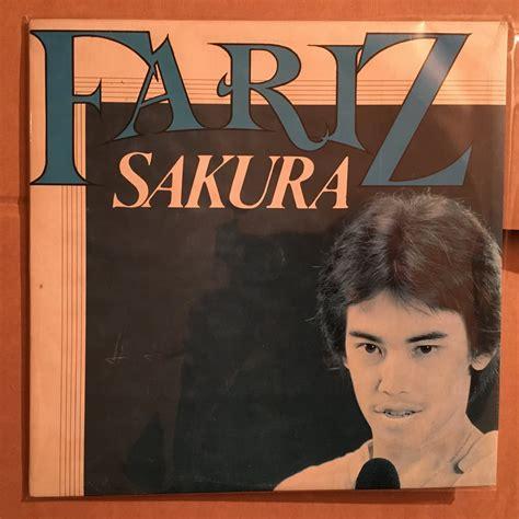 download mp3 barat disco fariz rm lp sakura rare indonesia funk disco mp3 listen