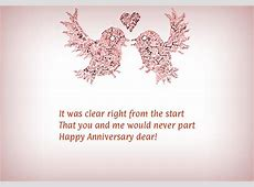 1st Anniversary Quotes for Boyfriend Anniversary Quotes For Boyfriend
