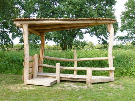 pavillon naturstamm pavillon rundholz 28 images gartenlaube grilllaube und