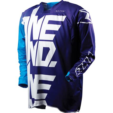 motocross pants and jersey combo one industries 2012 defcon ripper purple mx motocross