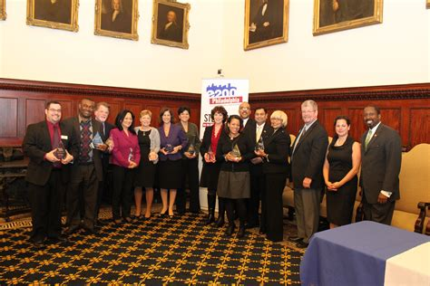 Mini Mba Of Chicago by Philadelphia Businesses Graduate Sba Quot Mini Mba Quot Program