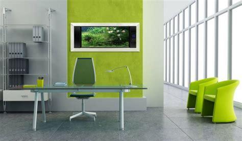 Bureau Decor by D 233 Coration Bureau Moderne
