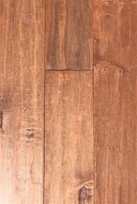 hardwood flooring limited time offer maple and pecan