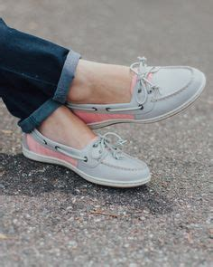 boat shoes everyday 1000 ideas about sperry shoes on pinterest sperry top