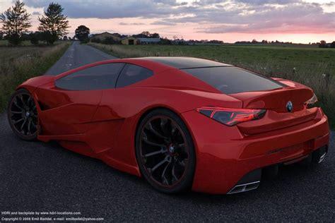what is faster a bugatti or a lamborghini idea fastest bmw model faster than