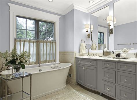 glidden bathroom paint 77 best images about paint on pinterest paint colors grey and french grey