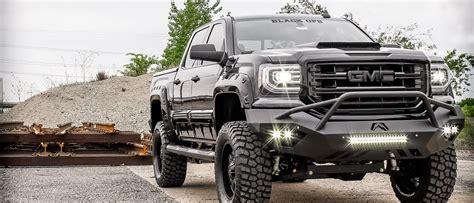 hart motors salem va lifted trucks for sale in salem hart motors gmc