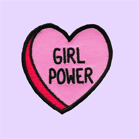 8 Who Are Ultimate Girlpower by The Ultimate Power Playlist