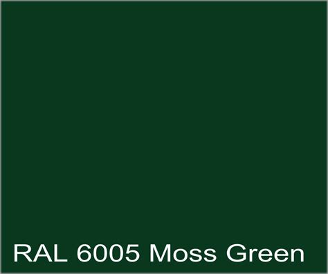 mossy green paint ral 9007 related keywords paint ral 9007 long tail