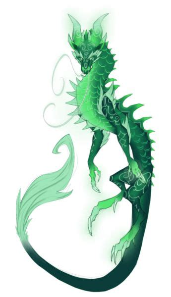 jade dragon tattoo near me best 25 japanese dragon ideas on pinterest dragon koi