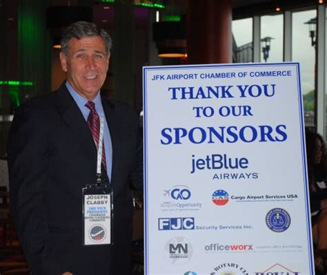 networking event may 2 2012 was a success gt jfk airport chamber of commerce