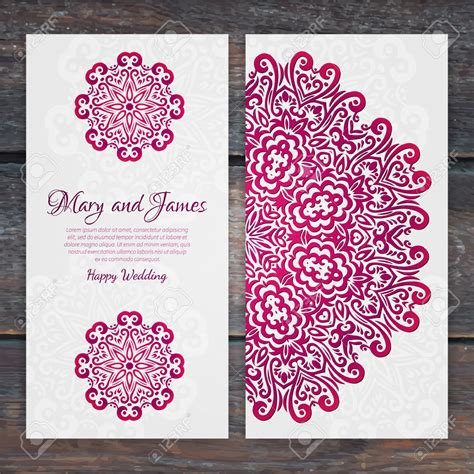 islamic invitation card template islamic wedding invitations templates cloudinvitation