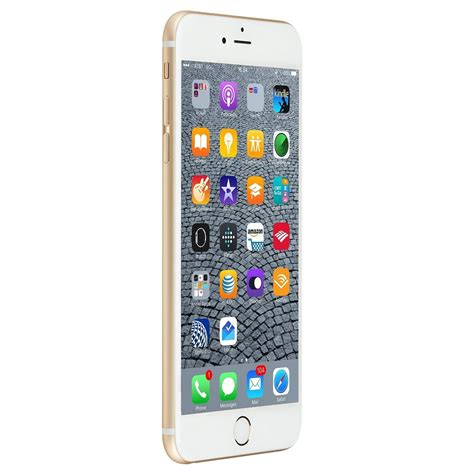 apple iphone   gb factory unlocked gsm gold