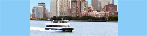 cheapest boat rides in chicago guide to the east river ferry free tours by foot
