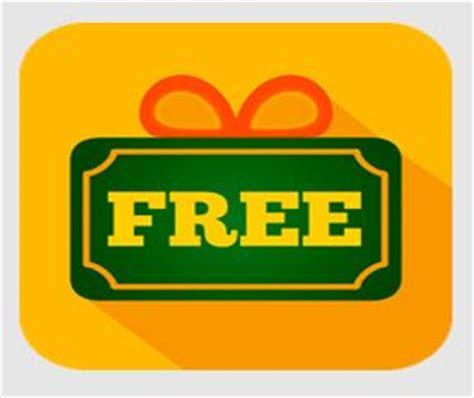 Coinbase Gift Card - free gift cards actualizado ha desaparecido dinerobits