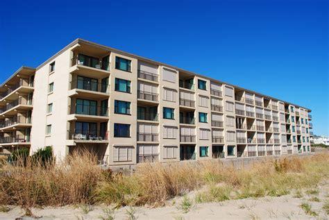 vacation homes city md 311 city rentals vacation rentals