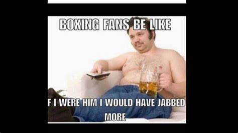 Funny Boxing Memes - funny boxing meme esnews boxing youtube