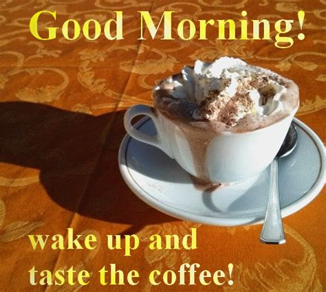 new themes good morning nice good morning coffee wallpaper