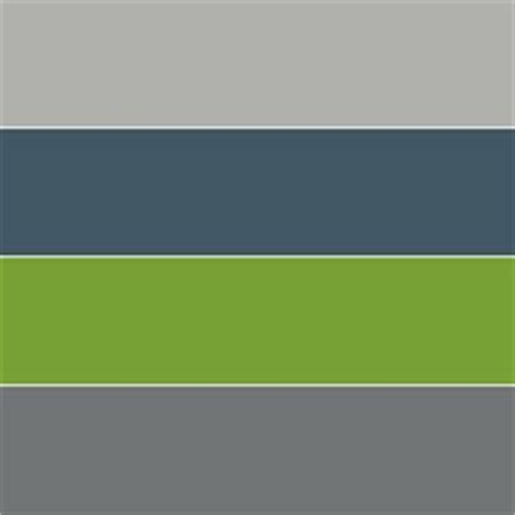 valspar paints valspar paint colors valspar lowes american tradition sles swatches