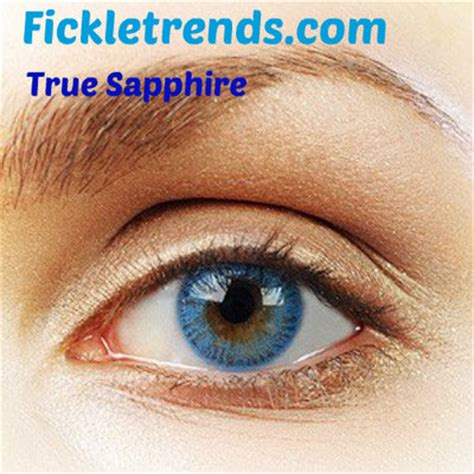 color enhancing contacts 183 fickletrends 183 store powered by storenvy