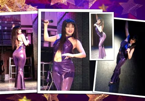 pattern for selena quintanilla jumpsuit unavailable listing on etsy
