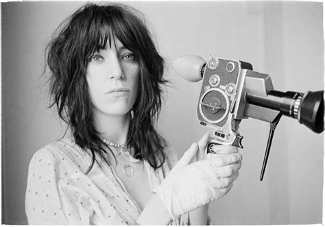 patti smith 1969 patti smith s just kids memoir will become a limited tv series on showtime artnews