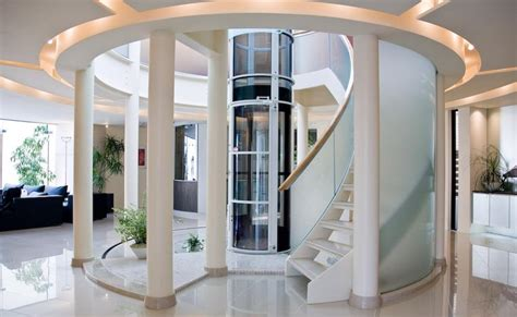 Luxury Homes Designs Interior by Design For You The Home Elevator By Pamela Heyne