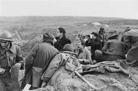 ernest hemingway biography world war 1 american novelist ernest hemingway was a spy for soviet