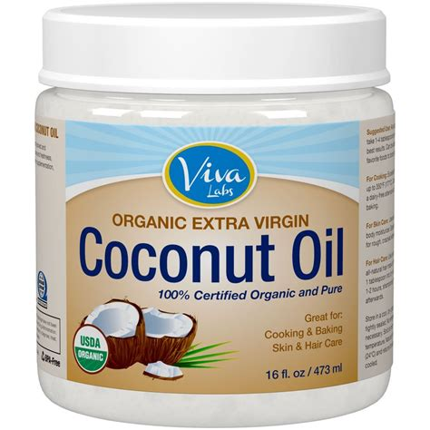 coconut oil coconut oil for seborrheic dermatitis the seborrheic