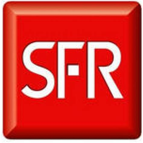 sfr france iphone ggs scs