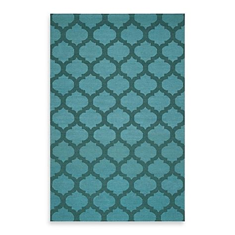 Teal Bath Rugs 29 New Teal Bath Rugs Sets Eyagci