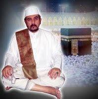 biografi habib quraisy bin qosim baharun al habib ahmad bin husein assegaf pecinta biografi